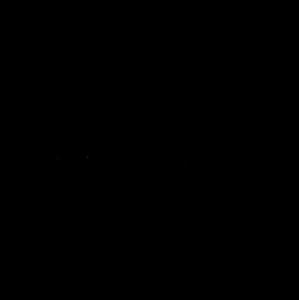logo noise vape