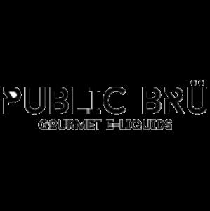 logo public bru