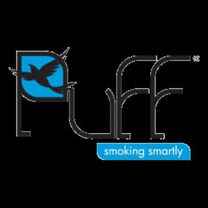 logo puff