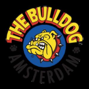 logo the bulldog