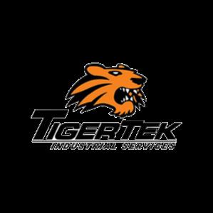 logo tigertek