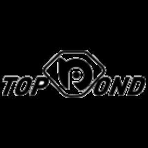 logo topbond