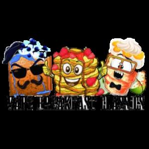 logo vape breakfast classics