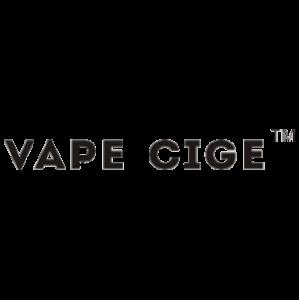 logo vape cige
