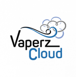 logo vaperzcloud