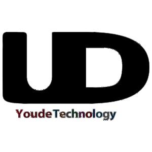 logo youde technology