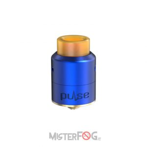 vandy vape pulse 22 rda blu