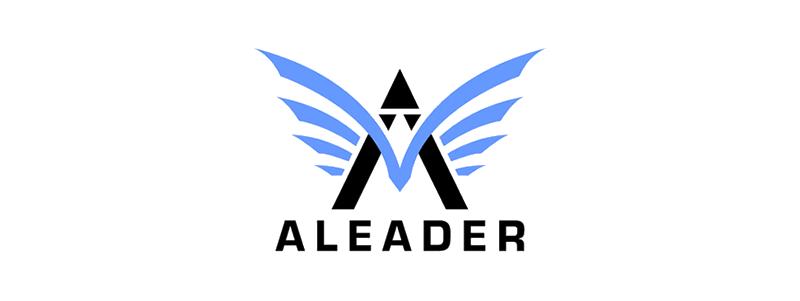 A Leader