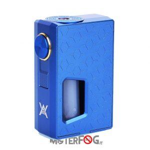 geekvape athena squonk box mod 5