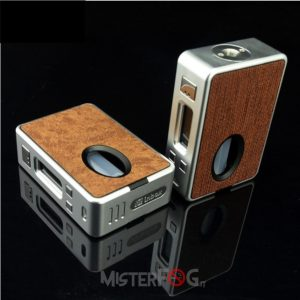 hcigar vt inbox dna 75 legno 6