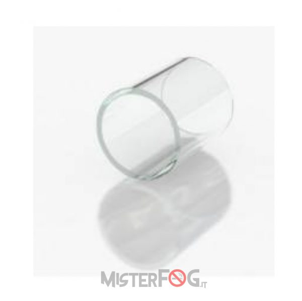 svoemesto vetrino in pyrex per kayfun mini v3