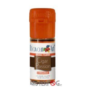 flavourart aroma cigar passion 2