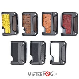 lost vape cover per therion 75 bf