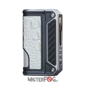 lost vape cover per therion 75 bf 5