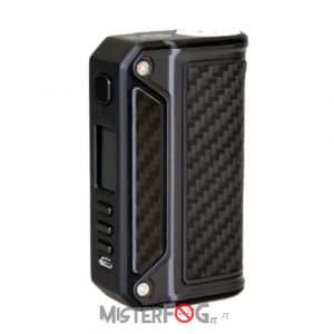 lost vape cover per therion 75 bf 9