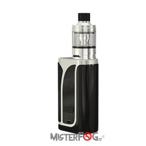 eleaf ikuun i200 kit con melo 4 6