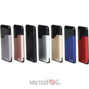 suorin air starter kit 400 mah 5