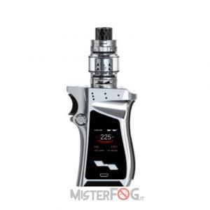 smok kit mag con tfv12 prince 225w 10