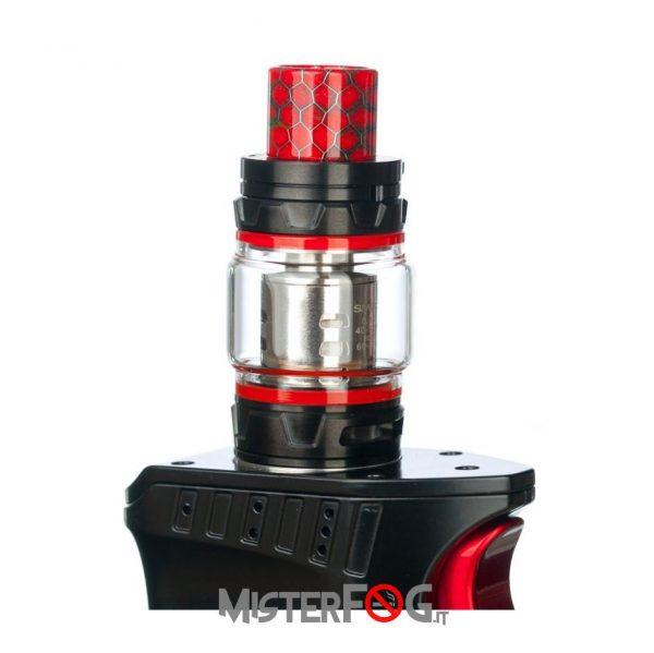 smok kit mag con tfv12 prince 225w