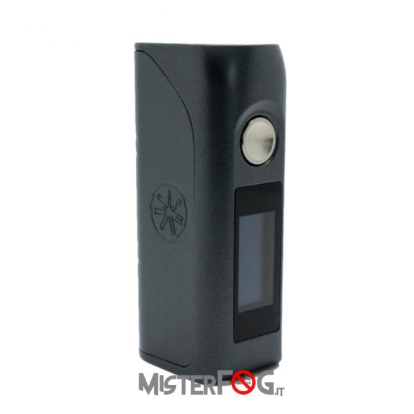 asmodus colossal 80w touch screen 2