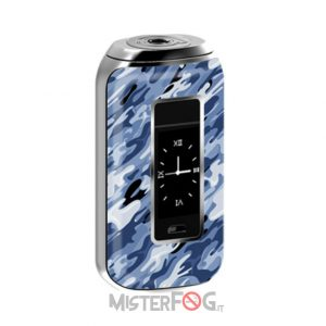 aspire box skystar 210w tc 12