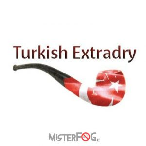 azhad's elixirs aroma turkish extradry