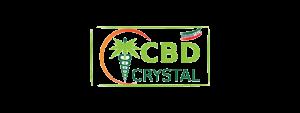 cbd cristalli puri 1500mg