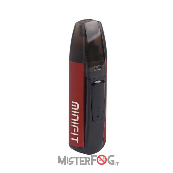 justfog kit minifit 370 mah kit