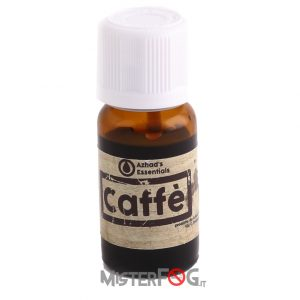 azhad's elixirs aroma caffe 2