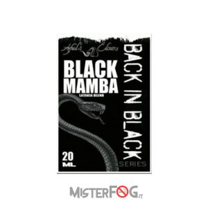 azhad's elixirs black mamba