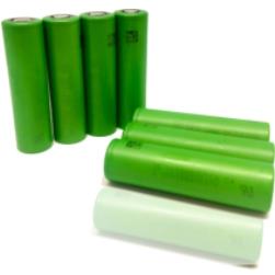 come svapare: scegliere la batteria della sigaretta elettronica della sigaretta elettronica