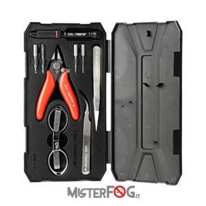 coil master diy kit mini v2 3