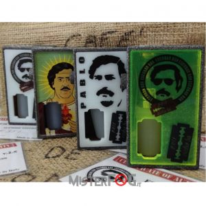 escobar box v2.5 allumide edition 5