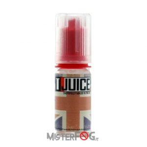 t juice aroma cubana