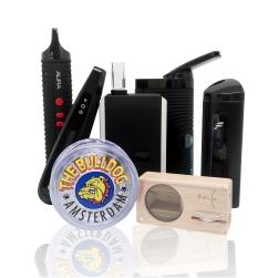 come svapare: scegliere il vaporizzatore della sigaretta elettronica