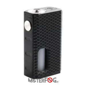 wismec box luxotic bf