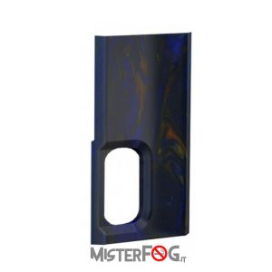 wismec sportellino luxotic blu resina
