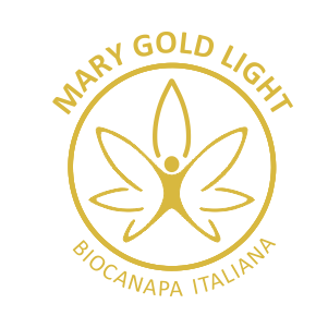 Mary Gold Light