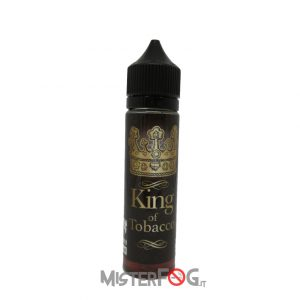 azhad's elixirs king of tabacco 2