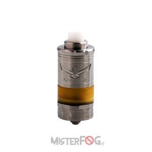 vapor giant m5 mtl rta 2