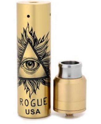 rogue-usa-tubi-meccanici-sigaretta-elettronica-327x400