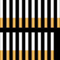 smettere-di-fimare-sigaretta-elettronica-03