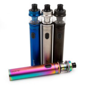 kit-tigon-aspire-01