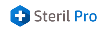 Steril-Pro-png-1-2000x600