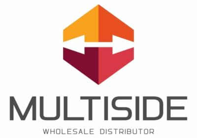 Multiside-Logo