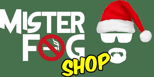 Mister Fog Shop