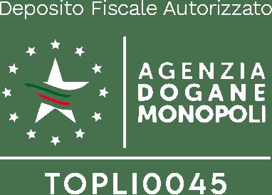 agenzia-dogane-e-monopoli